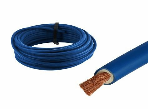 welding cables