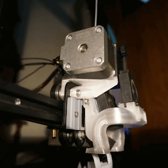Direct And Indirect Extrusion